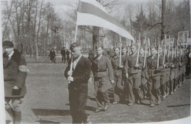 Белорусская армия.jpg