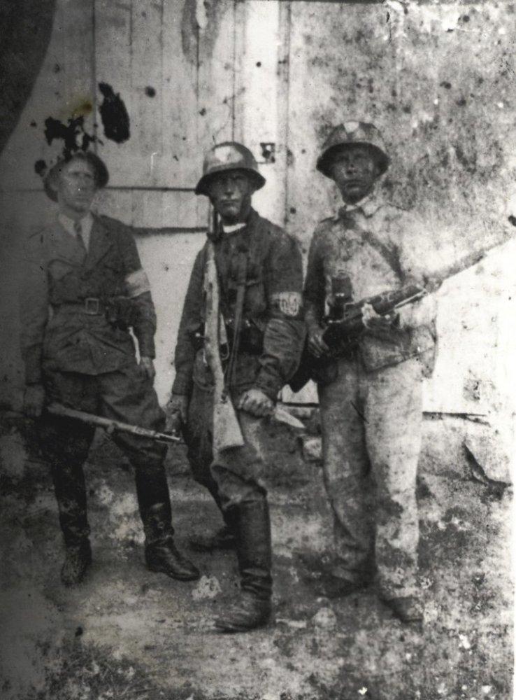 Добровольцы 1941г..jpg