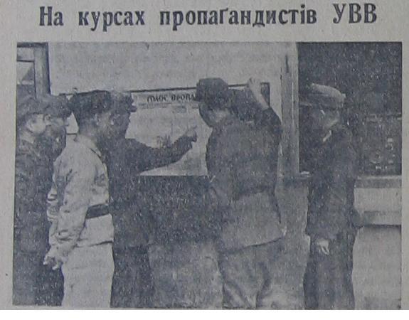 IMG_1933K