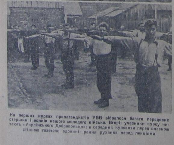 IMG_1933Kkk